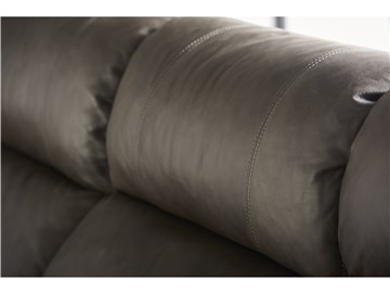 Thumbnail Mayfield Motion Sofa