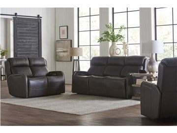 Thumbnail Mayfield Motion Loveseat