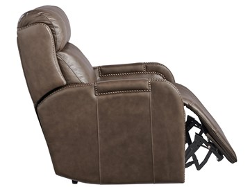 Thumbnail Mayfield Motion Chair