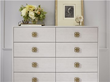 Thumbnail Peony Drawer Chest