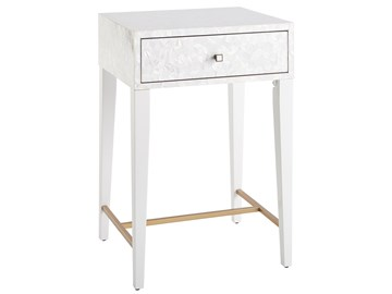Thumbnail Love Joy Bliss Bedside Table