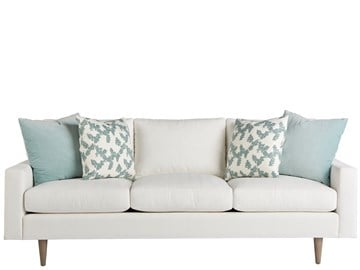 Thumbnail Brentwood Sofa - Special Order