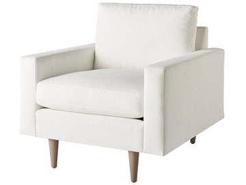 Thumbnail Brentwood Chair - Special Order