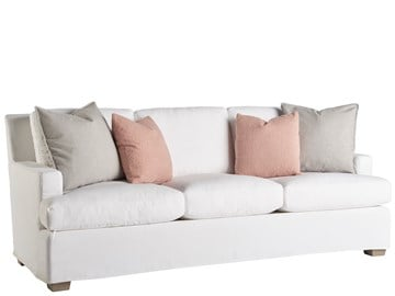 Thumbnail Malibu Slipcover Sofa - Special Order