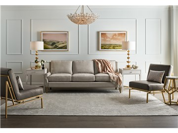 Thumbnail Manhattan Sofa