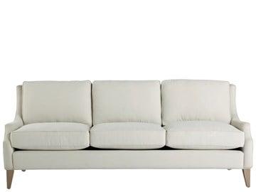 Thumbnail Manhattan Sofa - Special Order