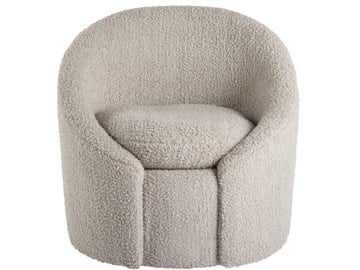Thumbnail Instyle Chair