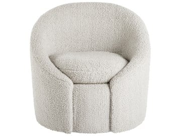 Thumbnail Instyle Chair - Special Order
