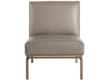 Thumbnail Hollywood Accent Chair