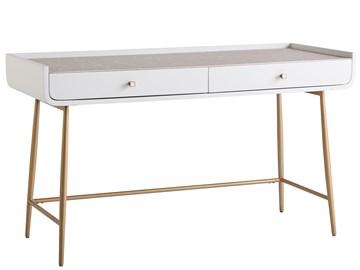 Thumbnail Allure Vanity Desk
