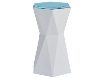 Thumbnail Hexagon Martini Table