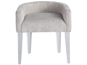 Thumbnail Love Joy Bliss Vanity Chair