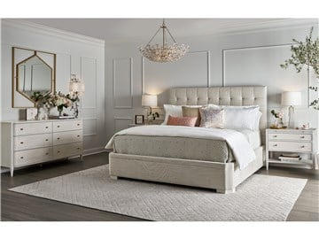 Thumbnail Uptown Queen Bed