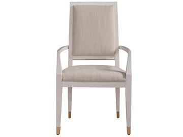 Thumbnail Love Joy Bliss Arm Chair