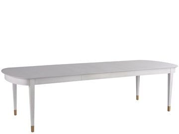 Thumbnail Marion Dining Table