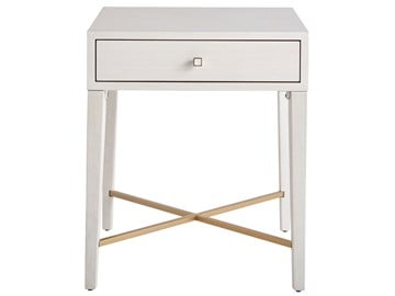 Thumbnail Love Joy Bliss End Table