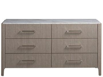 Thumbnail Soren Dresser
