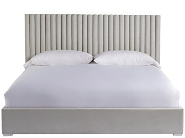 Thumbnail Decker King Wall Bed
