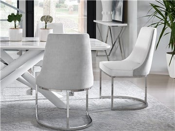 Thumbnail Colt Dining Chair
