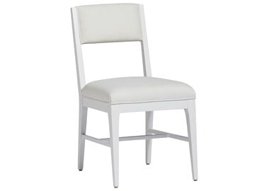 Thumbnail Presley Dining Chair