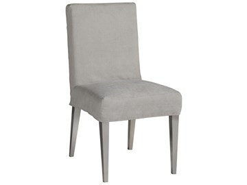 Thumbnail Jett Slip Cover Side Chair