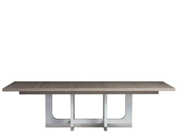 Thumbnail Marley Dining Table