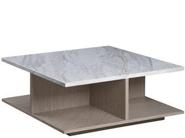 Thumbnail Whitley Cocktail Table