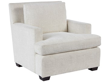 Thumbnail Emmerson Chair - Special Order