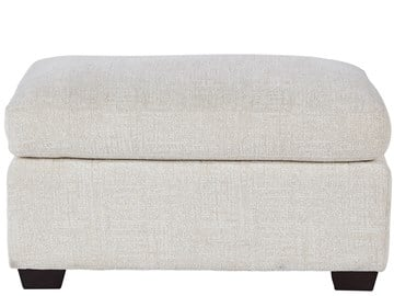 Thumbnail Emmerson Ottoman - Special Order