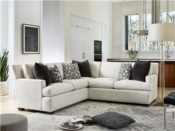 Thumbnail Emmerson Sectional