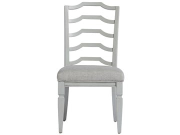 Thumbnail Ladder Back Side Chair