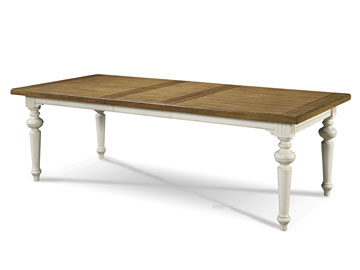 Thumbnail Dining Table