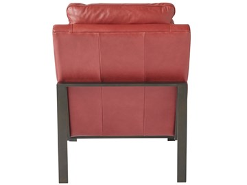 Thumbnail Scarlet Accent Chair