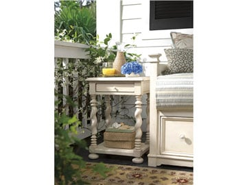 Sweet Tea Side Table
