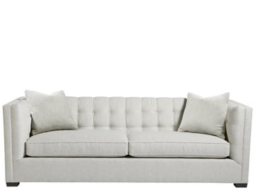 Thumbnail Quincey Sofa - Special Order