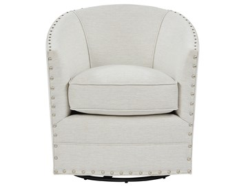 Thumbnail Burke Chair - Special Order