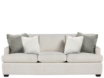 Thumbnail Emmerson Sofa - Special Order