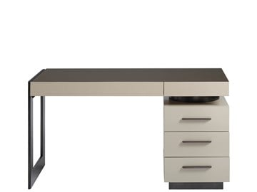 DuChamps Writing Desk