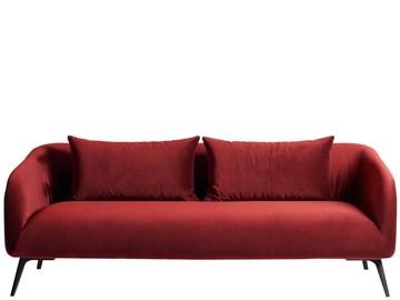 Universal Furniture Upholstery Sofas