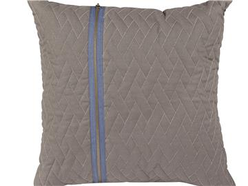 UniBlue Zip Pillow