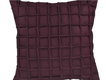 Berrylicious Matrix Pillow