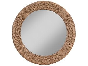 Thumbnail Fallon Mirror