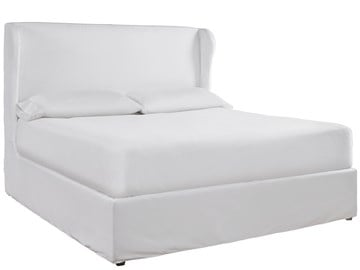 Thumbnail Delancey Bed - Special Order
