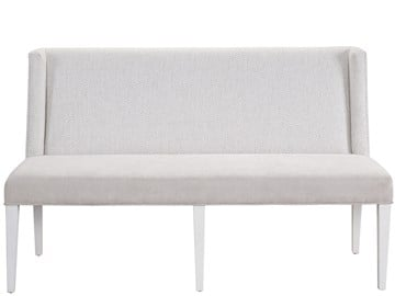 Thumbnail Peyton Banquette -Special Order
