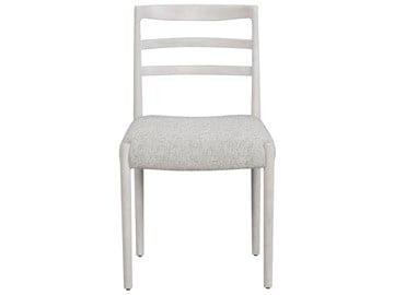 Thumbnail Side Chair