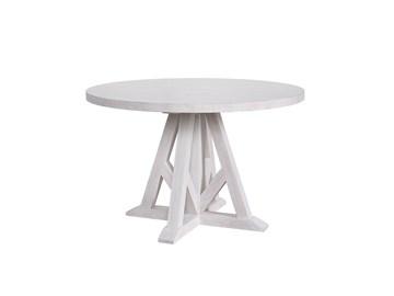 Thumbnail Wright Dining Table