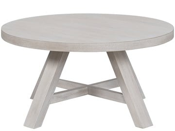 Thumbnail Round Cocktail Table