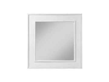 Thumbnail Square Mirror