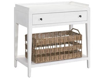 Thumbnail Rylie Nightstand