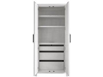 Thumbnail Morgan Utility Cabinet